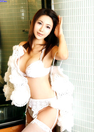Korean Busty Korean Got Wwwmofosxl Com jpg 15