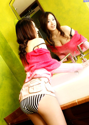Korean Busty Korean Got Wwwmofosxl Com jpg 5