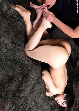 Legsjapan Ai Mukai Grip Javtorrent Nude Wetspot jpg 11