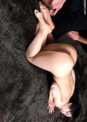 Legsjapan Ai Mukai Grip Javtorrent Nude Wetspot jpg 16