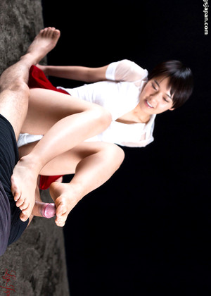 Legsjapan Ai Mukai Courtney 3gp Sex