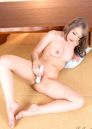 Legsjapan Airi Mashiro Sooper Jav555 Pornfun jpg 3