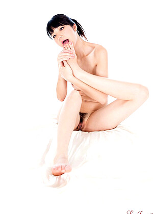 Legsjapan Anna Matsuda Xxxpictur Avdbs Busty Images