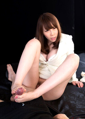 Legsjapan Aya Kisaki Some Whichav Cowgirl jpg 10