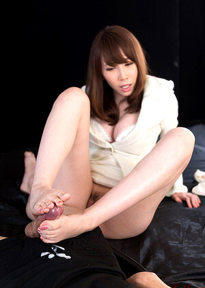 Legsjapan Aya Kisaki Some Whichav Cowgirl jpg 11