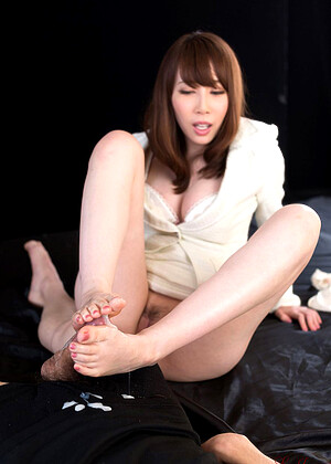 Legsjapan Aya Kisaki Some Whichav Cowgirl jpg 12