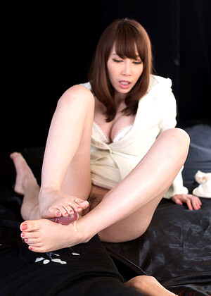 Legsjapan Aya Kisaki Some Whichav Cowgirl jpg 13