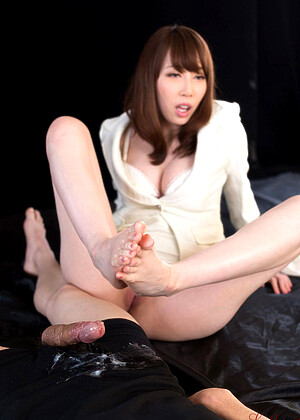 Legsjapan Aya Kisaki Some Whichav Cowgirl jpg 14