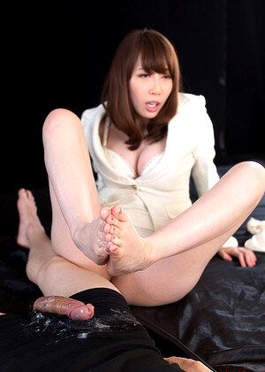 Legsjapan Aya Kisaki Some Whichav Cowgirl jpg 15