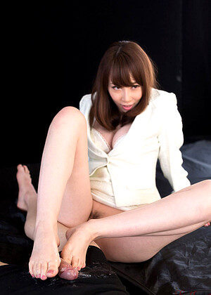Legsjapan Aya Kisaki Some Whichav Cowgirl jpg 16