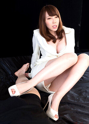 Legsjapan Aya Kisaki Some Whichav Cowgirl jpg 4