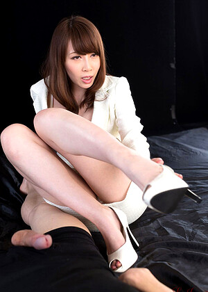 Legsjapan Aya Kisaki Some Whichav Cowgirl jpg 5