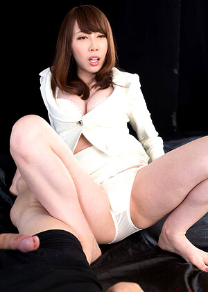 Legsjapan Aya Kisaki Some Whichav Cowgirl jpg 6