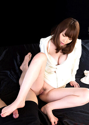 Legsjapan Aya Kisaki Some Whichav Cowgirl jpg 7