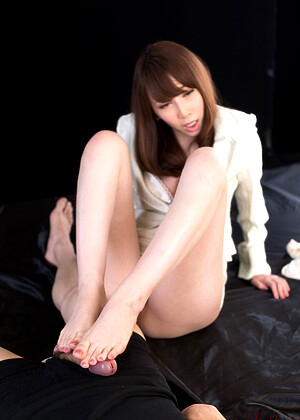 Legsjapan Aya Kisaki Some Whichav Cowgirl jpg 8