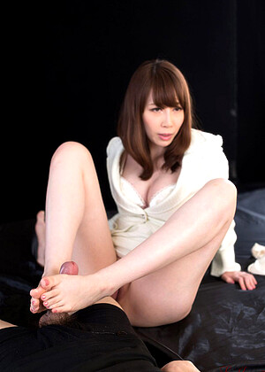 Legsjapan Aya Kisaki Some Whichav Cowgirl jpg 9