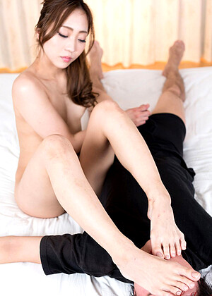 Legsjapan Juri Kisaragi Nnl Javlib Sunny Xgoro jpg 15