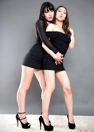 Hot sexy porn photos