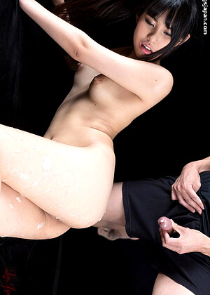 Legsjapan Kotomi Shinosaki Teenpies Javuncensored1080 Bikini Games jpg 7
