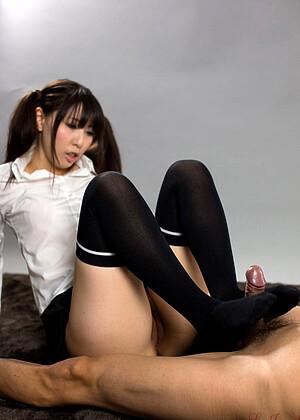 Legsjapan Miku Oguri Common Avjojo Mr jpg 14