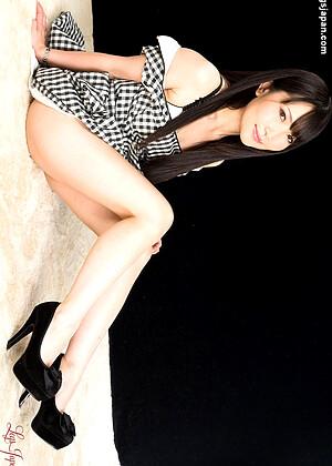 Legsjapan Minami Sakaida East Erojyukujo De Mujeres jpg 5