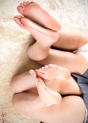Legsjapan Momo Momoi Ena Nishino Sperms Bejean Casting jpg 5
