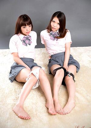 Legsjapan Momo Momoi Ena Nishino Sperms Bejean Casting jpg 6