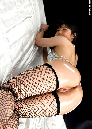 Legsjapan Reo Saionji Absolut Jporntube Hd Movie jpg 6
