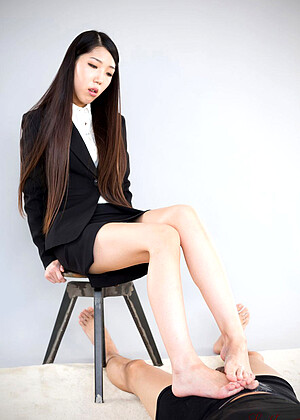 Legsjapan Rio Kamimoto Sexual 8kjav Giantsblackmeatwhitetreat