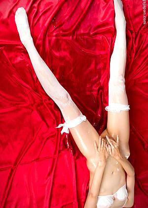 Legsjapan Ryo Yuuki Blonde Javladies Closeup Tumblr jpg 13