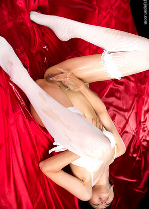 Legsjapan Ryo Yuuki Blonde Javladies Closeup Tumblr jpg 15