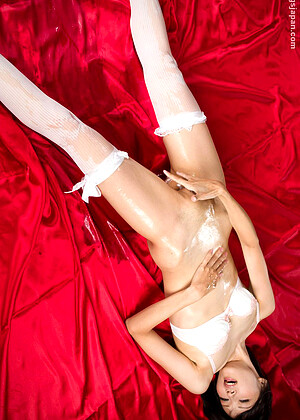 Legsjapan Ryo Yuuki Blonde Javladies Closeup Tumblr jpg 16