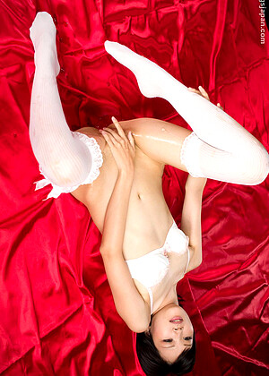 Legsjapan Ryo Yuuki Blonde Javladies Closeup Tumblr jpg 5