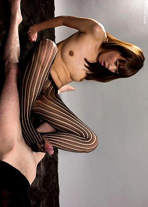 Legsjapan Saori Hirako Sexpichar 4chan Brazzers jpg 5