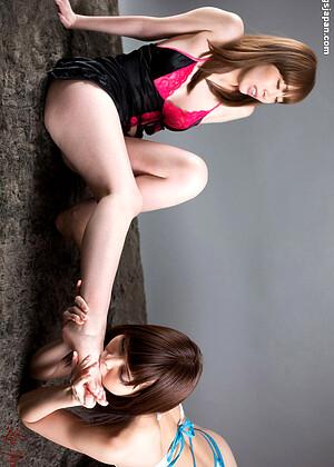 Legsjapan Shino Aoi Aya Kisaki Metropolitan Xmovies247 Videos Grouporgy jpg 6