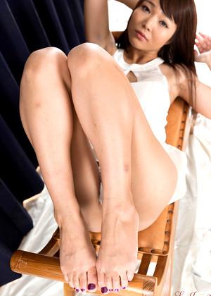 Legs Japan Shino Aoi Pmatehunter 1