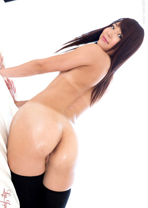 Legsjapan Shino Aoi Cumbang Xxx Fota