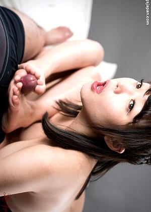 Legsjapan Yui Kawagoe Shino Aoi Assfucked Kikibobo Videomega jpg 11