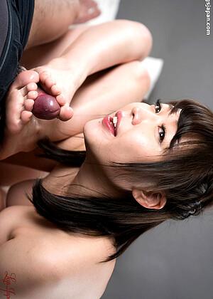 Legsjapan Yui Kawagoe Shino Aoi Assfucked Kikibobo Videomega jpg 7