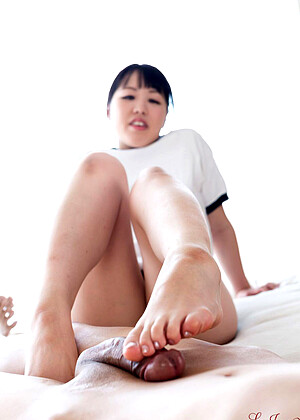 Legsjapan Yuka Shirayuki Fucksshowing Watch8x Truthordarepics