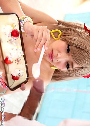 Lollipopgirls Mari Rika Hammered Xmovies Hdpicture jpg 14