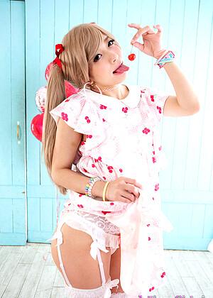 Lollipopgirls Mari Rika Hammered Xmovies Hdpicture jpg 2