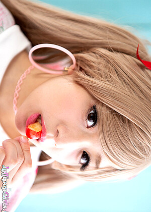 Lollipopgirls Mari Rika Hammered Xmovies Hdpicture jpg 3