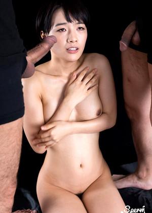 Spermmania Ai Mukai Sexopics Pussy Bbw JavHdPics