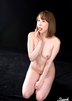 Spermmania Aya Kisaki Fox Googlegand Porn