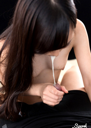 Spermmania Chiemi Yada Gangbangs Girls Wild