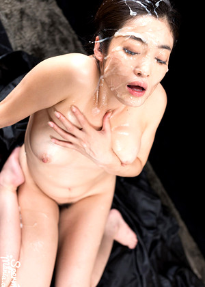 Spermmania Ryu Enami Submit Download Bigtits jpg 11