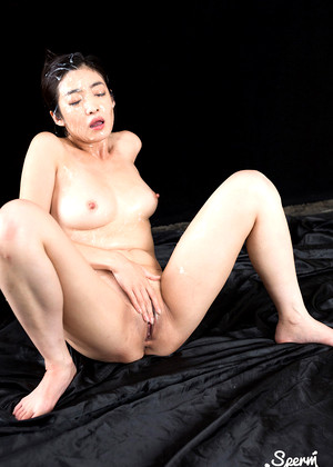 Spermmania Ryu Enami Submit Download Bigtits jpg 12