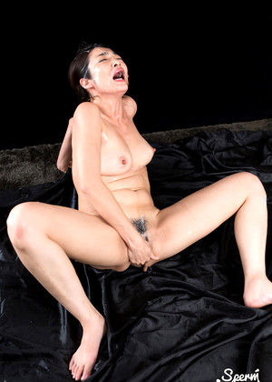 Spermmania Ryu Enami Submit Download Bigtits jpg 13