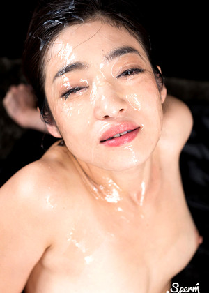 Spermmania Ryu Enami Submit Download Bigtits jpg 16